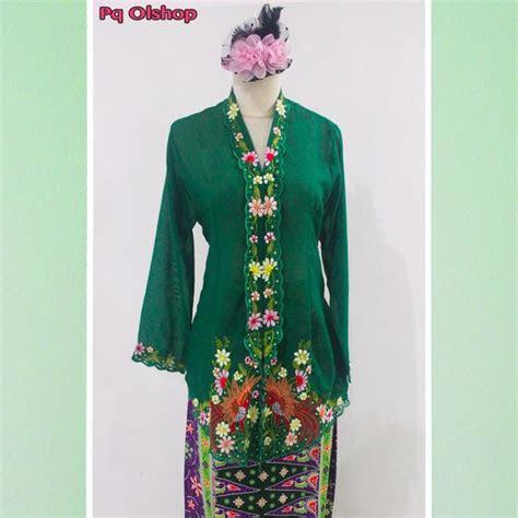 images  batik bags clothes  pinterest