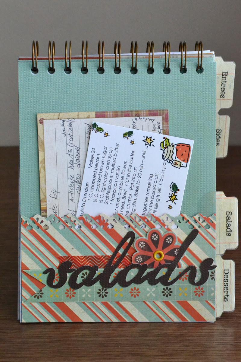 WRMK_recipe card cinch book4_aly dosdall