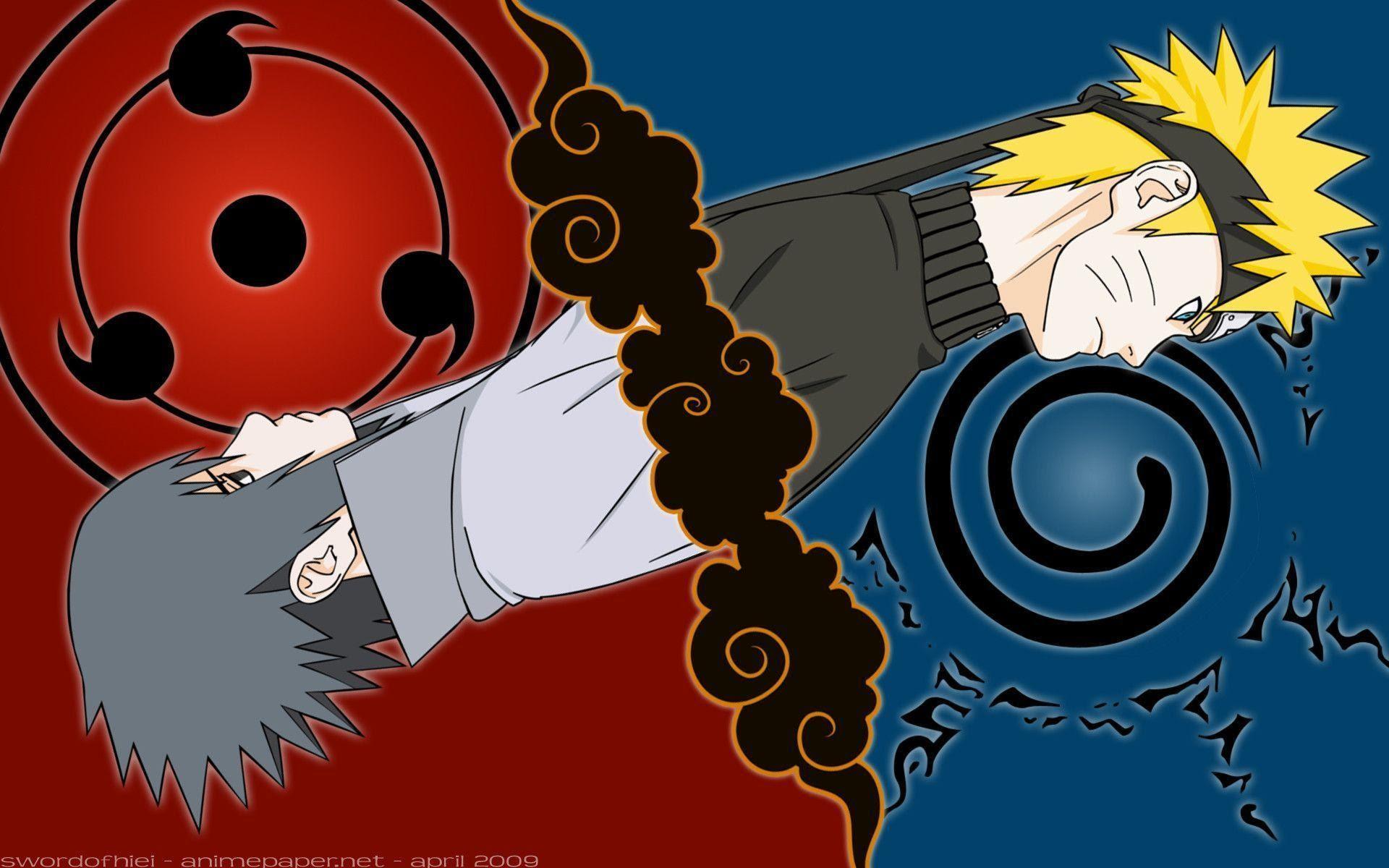 Unduh 680 Wallpaper Tumblr Naruto Gratis Terbaik