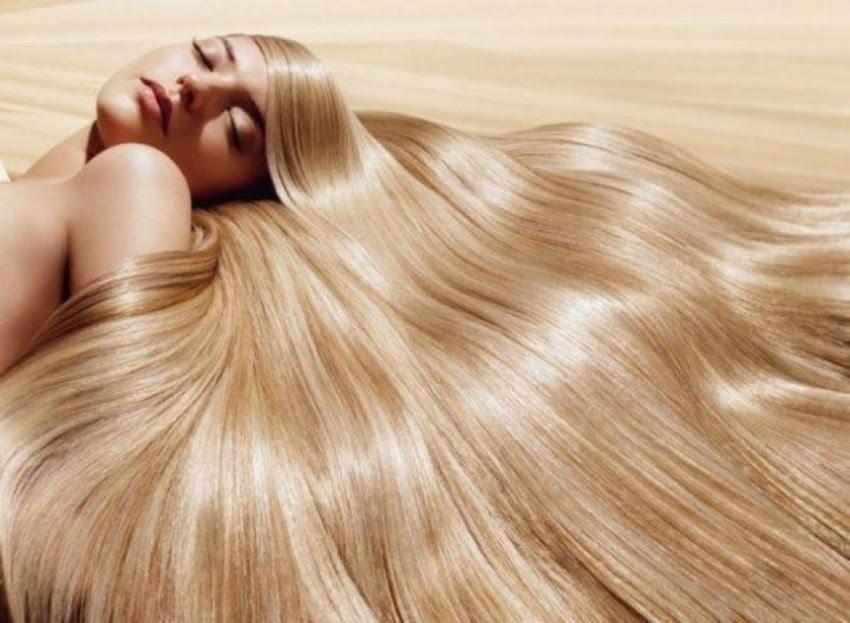 Cosa significa sognare capelli Interpretazione dei sogni - sognare di avere i capelli bianchi