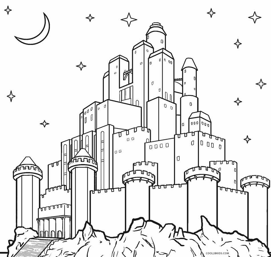 Coloring Pages Bouncyle Phenomenal ... | 898x950