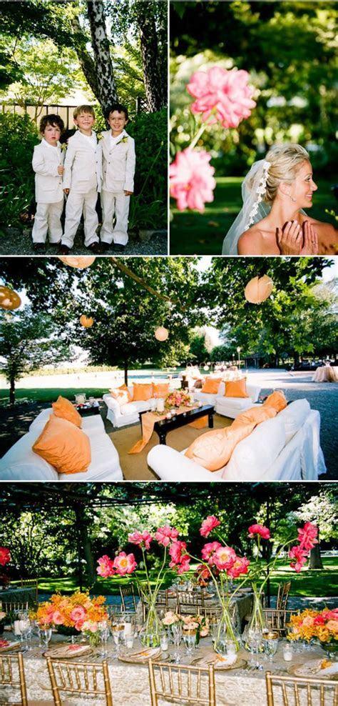 Napa Valley Wedding by Lauri Levenfeld   Wedding, Weddings