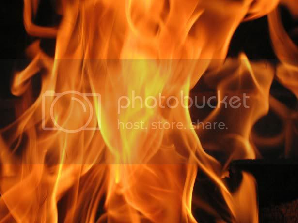 flame.jpg flame image by busybug7