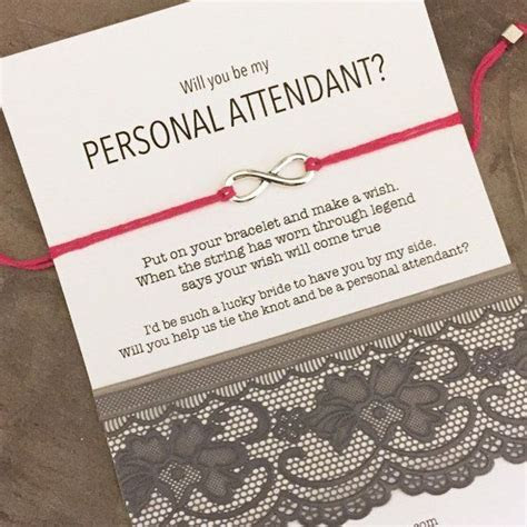 1000  ideas about Wedding Attendant Gifts on Pinterest
