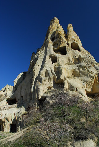 Cappadocia Day 1 128