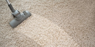 How To Get Gum Out Of A Carpet & Rug: An Incredibly Easy Method That Works For All