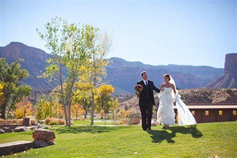 Rocky Mountain Wedding Venues   Destination Colorado