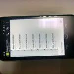 SMS based Fire Alarm using Arduino