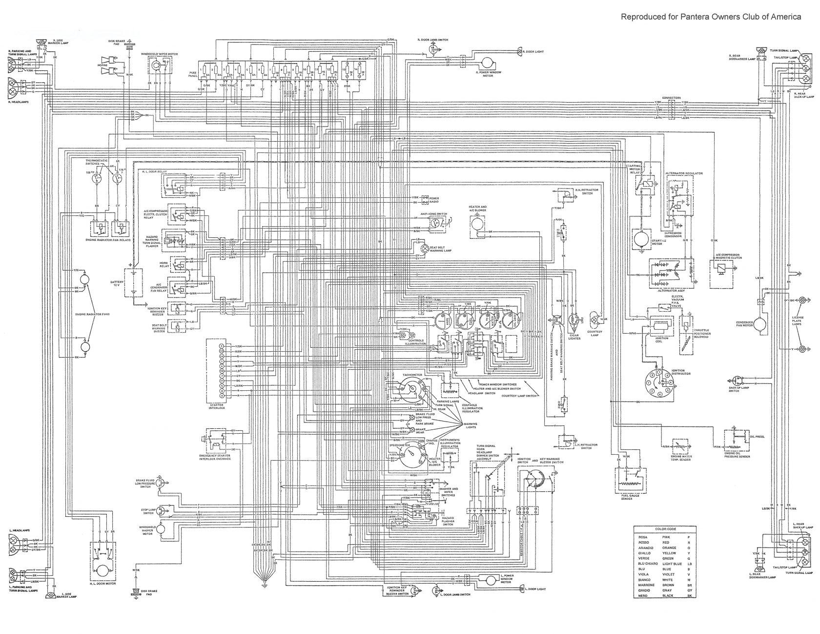 International Bus Fuse Box Diagram 07 Wiring Diagram Generate A Generate A Saleebalocchi It