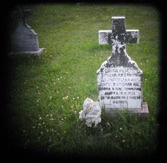 ttv grave3