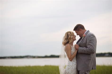 Stephanie Rita Photography   Vibrant Adventurous wedding