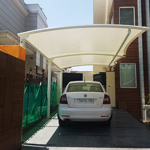 Architectonic Car Parking Shades Best Design Of Car Parking Shades