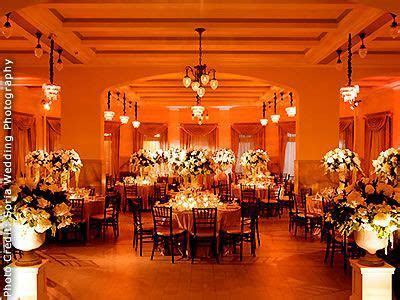 Castle Green Pasadena Wedding Venues 91105 San Gabriel