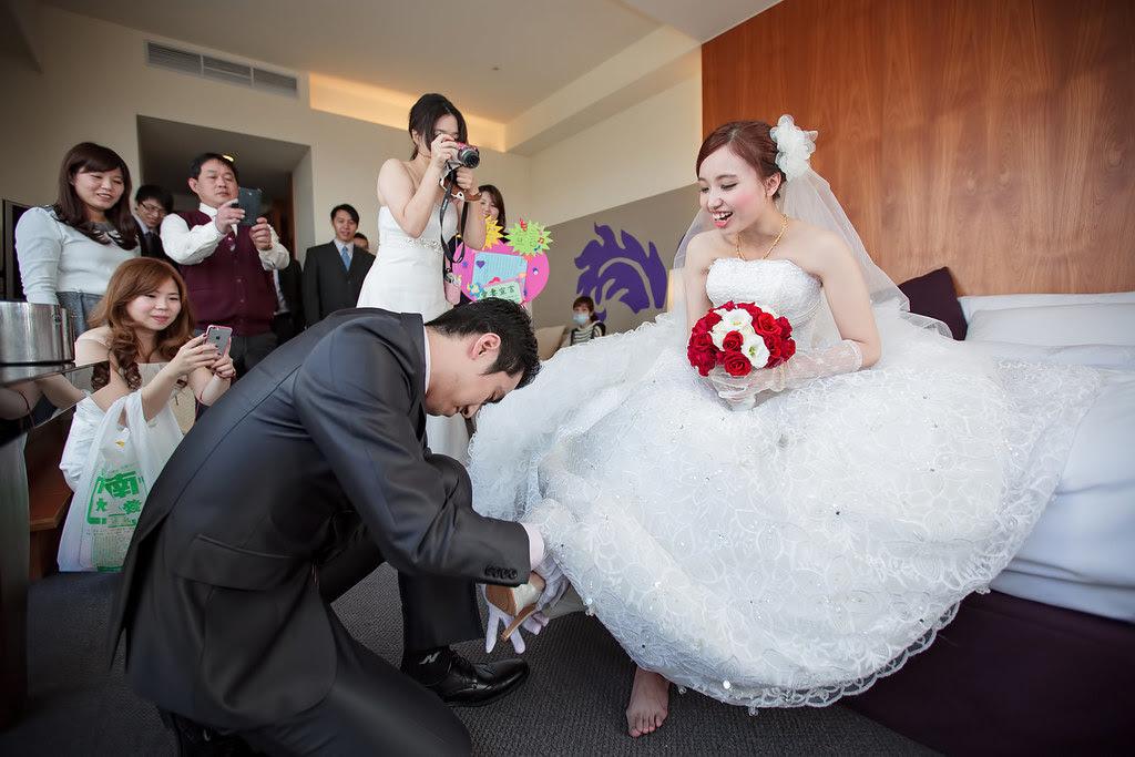 064南方莊園婚攝