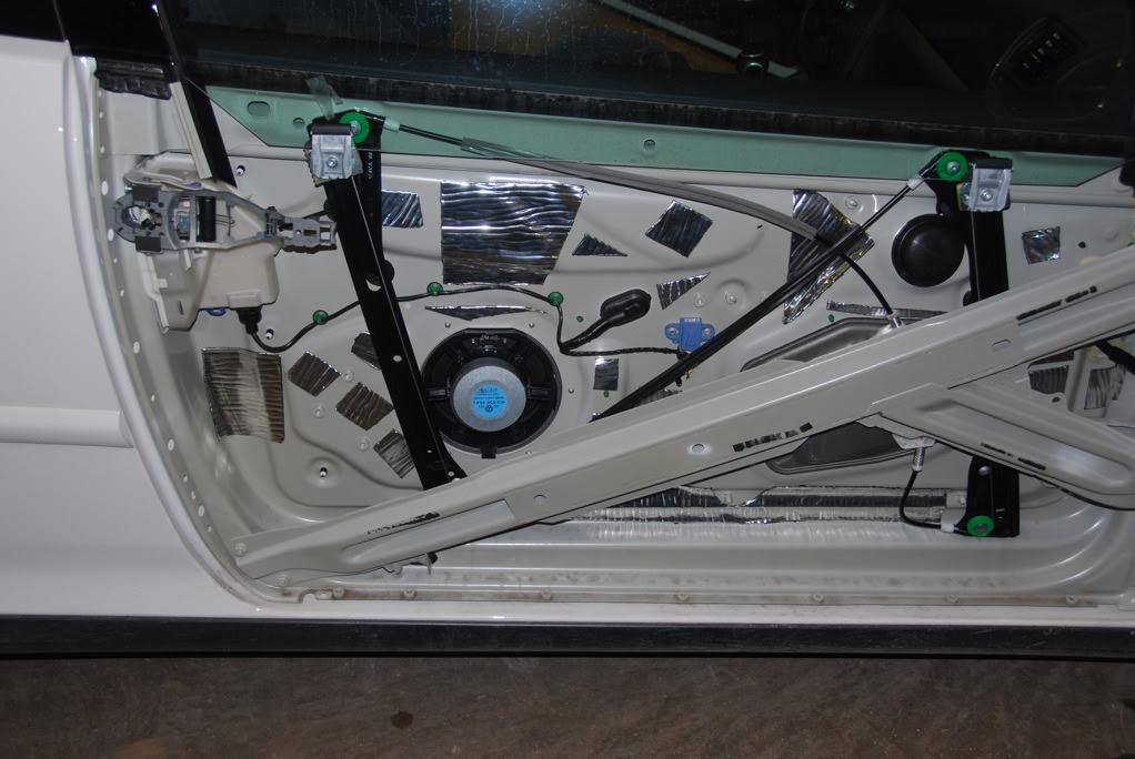 30 2006 Vw Jetta Door Wiring Harness Diagram