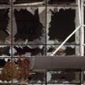 Brussels blast 34 0322