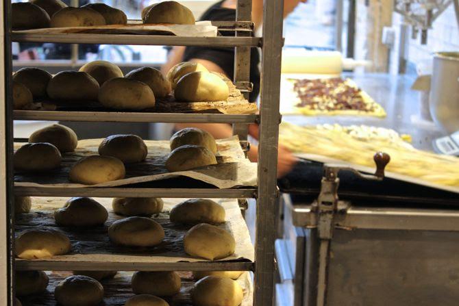 photo 2-Le fournil des capucins boulangerie bordeaux_zpstjtxpyji.jpg