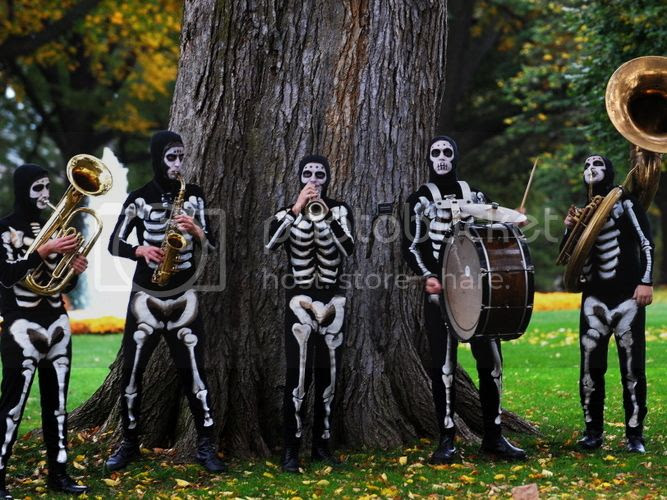 photo Halloween-music.jpg