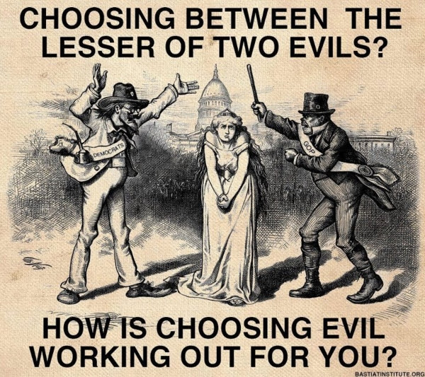 http://www.federalobserver.com/wp-content/uploads/2012/08/Lesser2Evils.jpg