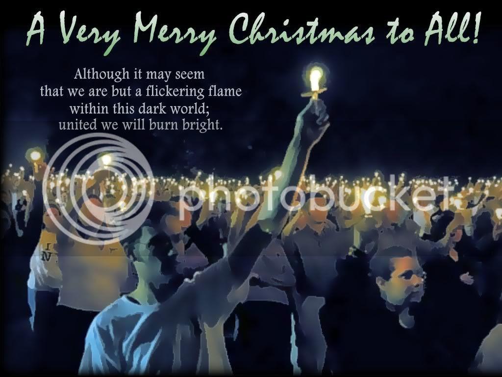 Christmas 2011OTSC
