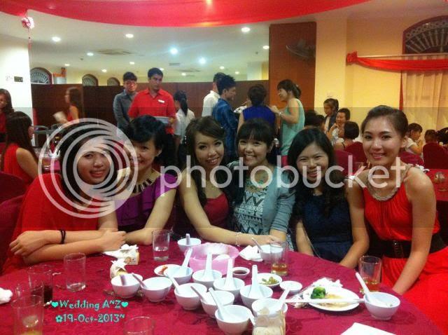 photo 31_zps429c263a.jpg