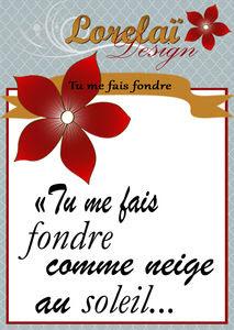 Tu_me_fais_fondre