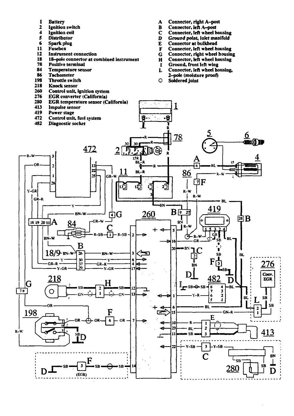 Diagram Asco 940 Wiring Diagram Full Version Hd Quality Wiring Diagram Shock One Weblula It