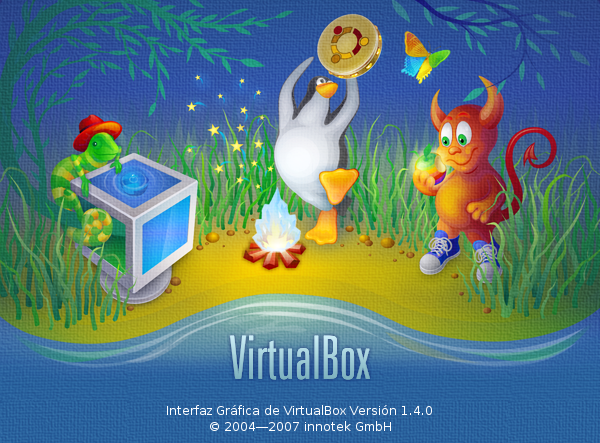 http://ubunturoot.files.wordpress.com/2007/06/pantallazo-virtualbox-acerca-de.png