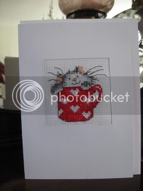 http://i295.photobucket.com/albums/mm122/honrel/IMG_0582.jpg?t=1300056081