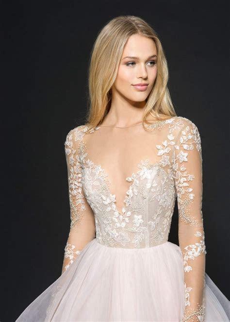 17  best ideas about Long Blush Dress on Pinterest   Silk