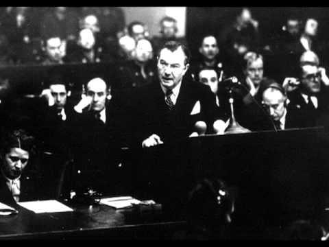 Video America S Nazi Secret How The Cia Was Hijacked