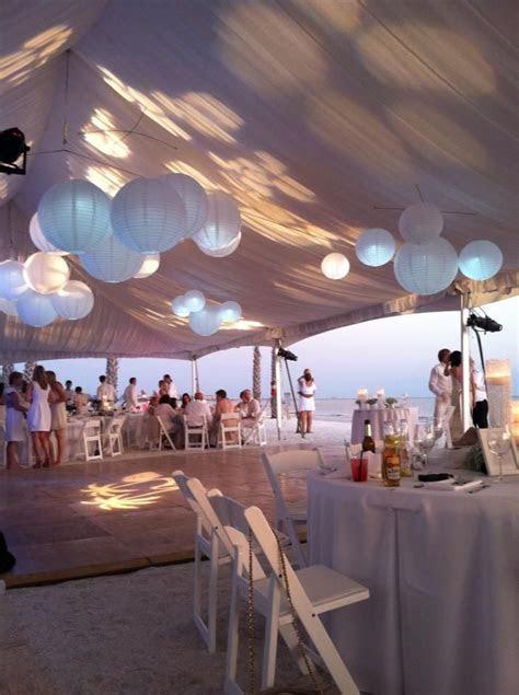 9 best Wedding Ideas images on Pinterest   Beach weddings