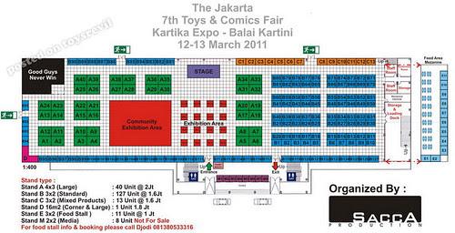 JAKARTA-TOY-FAIR-02