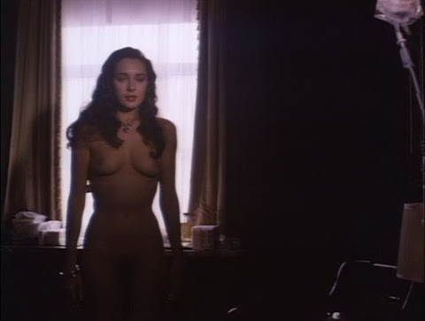 Lydie Denier Nude Pictures Exposed (#1 Uncensored)