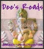 Dee's Reads