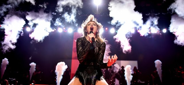 """""""Why You May Be More Powerful than Taylor Swift"""" https://t.co/rzDRoEaqgh #smallbusiness #feedly"""