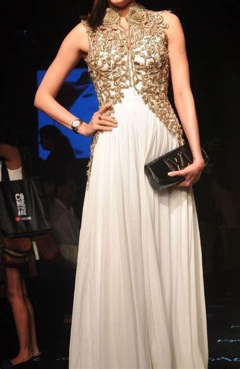 size gowns ideas  pinterest  size