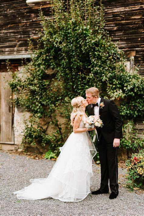 Gedney Farm Wedding   Annmarie Swift   Boston & New