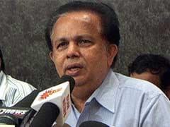 Antrix-Devas Case: Former ISRO Chief Questioned By CBI
