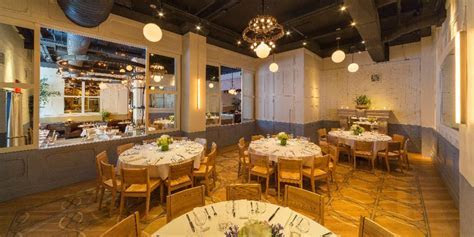 Park Avenue Winter Weddings   Get Prices for Wedding