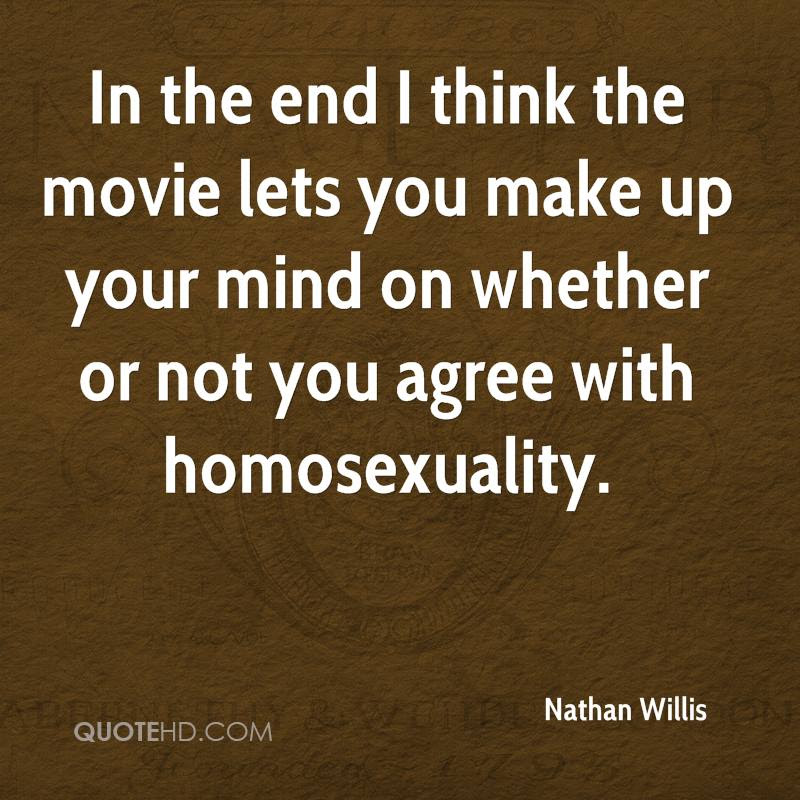 Nathan Willis Sex Quotes Quotehd