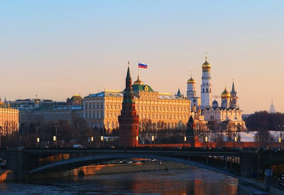 KIRSANOV YURY / Shutterstock.com