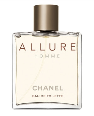 Allure Pour Homme Chanel Masculino