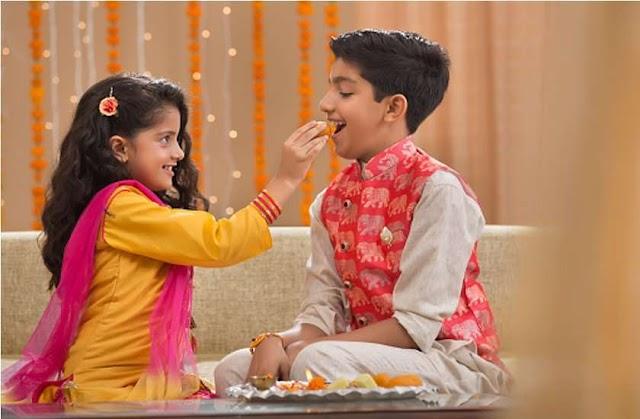 Holi Bhai Dooj : आज है भाई दूज, यह है होली भाई दूज की कथा, शुभ मुहूर्त और महत्व