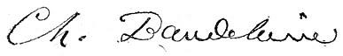 Fichier:Baudelaire signatur.jpg