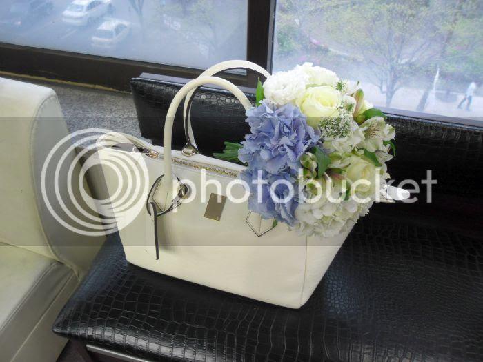 photo new-white-bag_zpscb813f11.jpg