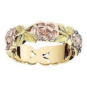 Jabel Ring   eBay