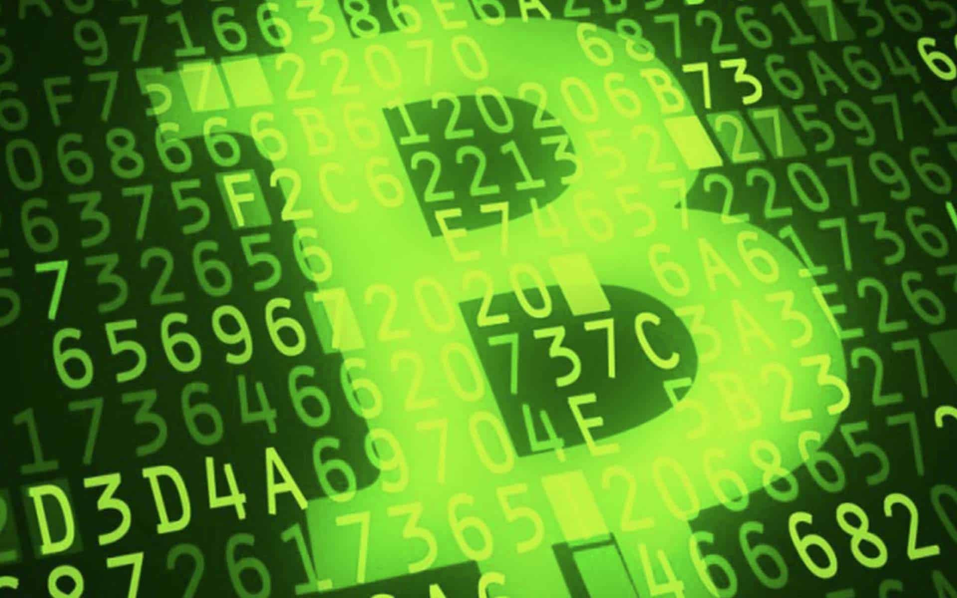 Bitcoin Cash Miners Launch A 51 Attack To Undo Attacker S Transactions