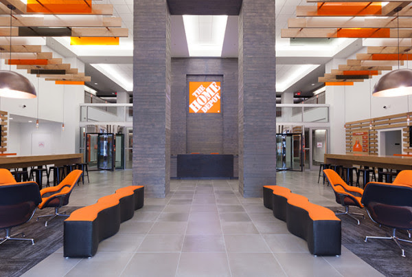 75 Most Popular Home Depot Design Center Atlanta  Decor & Design Ideas in HD Images