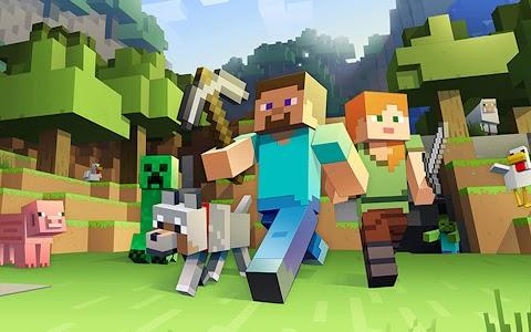 Minecraft online   Play Minecraft Online for Free   Online Minecraft   Play Minecraft Game